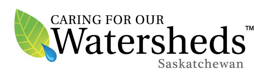 Saskatchewan Watersheds